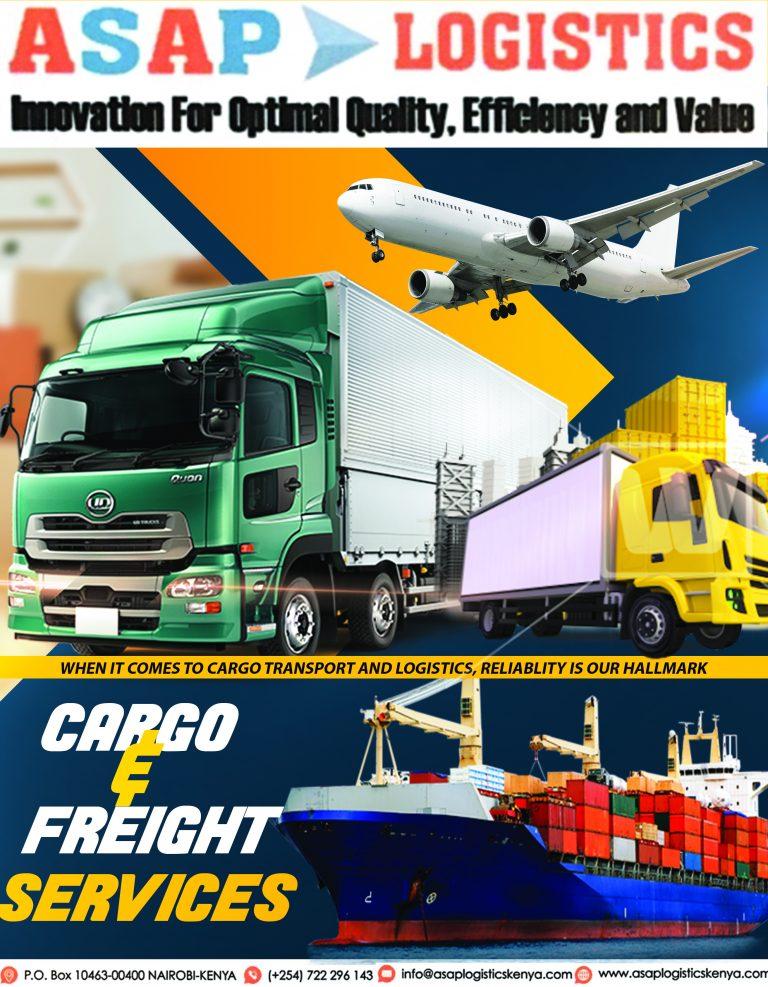 Asap Logistics FINAL (1)